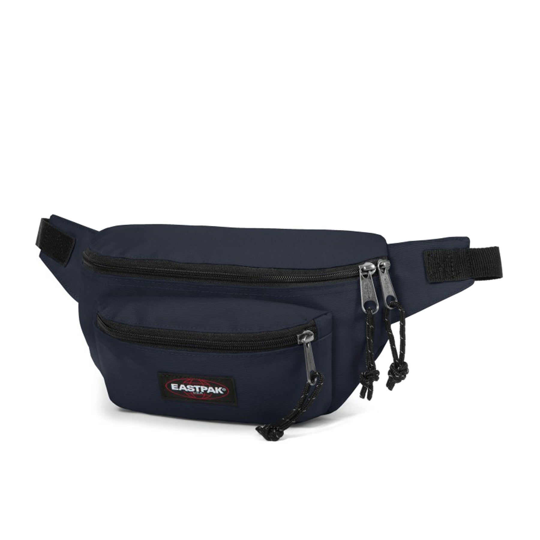 Eastpak Doggy Gürteltasche - Cloud Navy