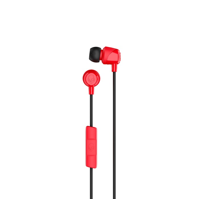 a9588b1c45d SkullCandy Jib W/mic Headphones | Free Delivery* on All Orders