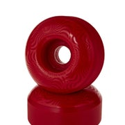 Spitfire Multiswirl 53 Mm Skateboard Wheel