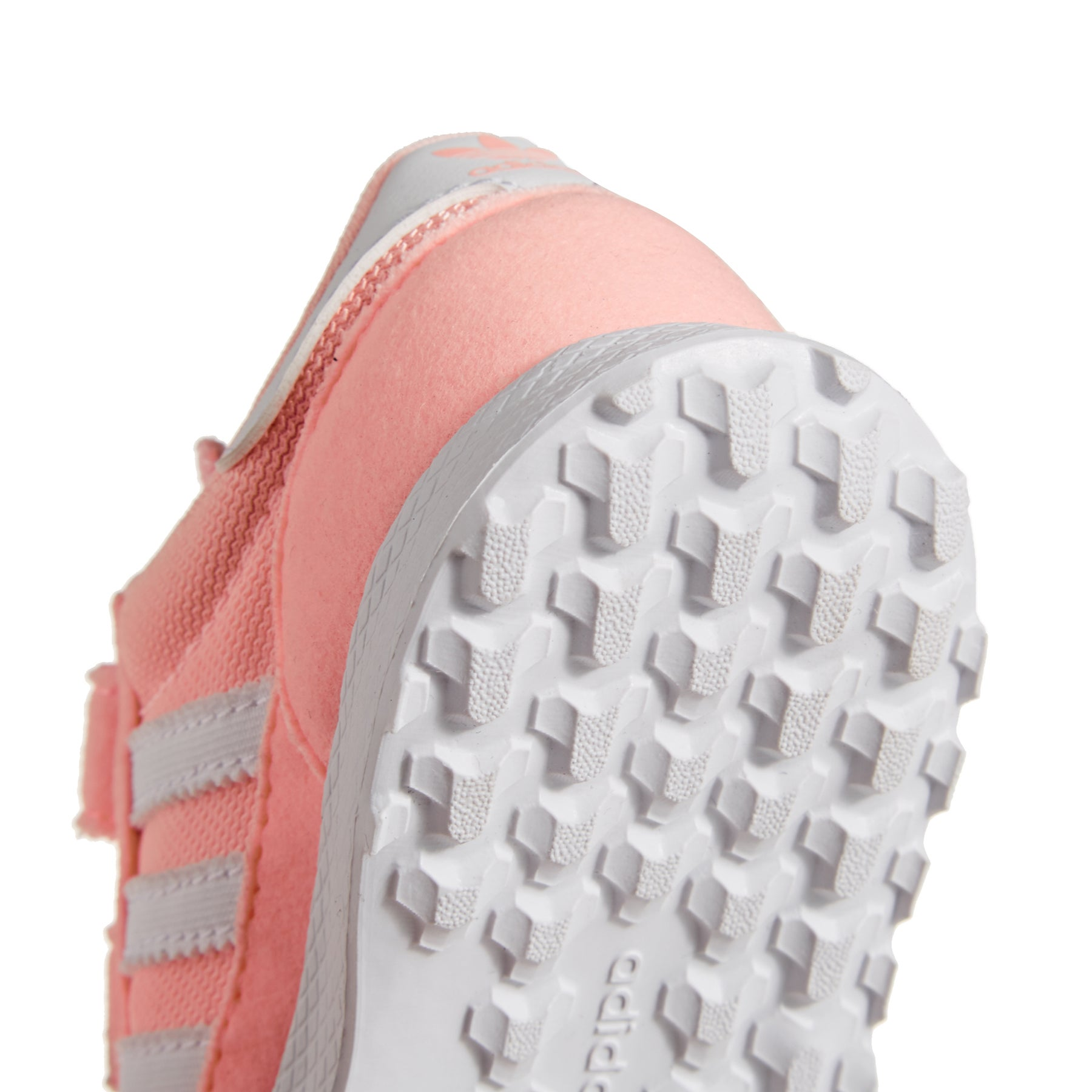 Adidas originals Forest Grove CF I Touch 'N' Close Trainers