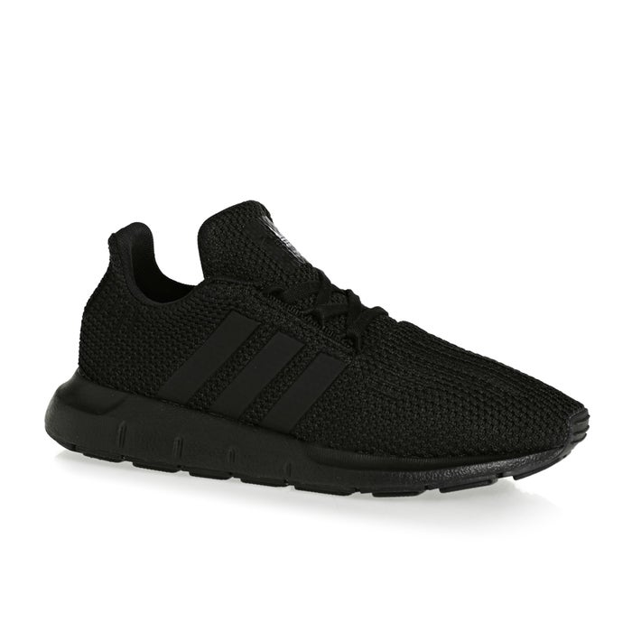544a99501 Adidas Originals Swift Run J Kids Shoes available from Surfdome
