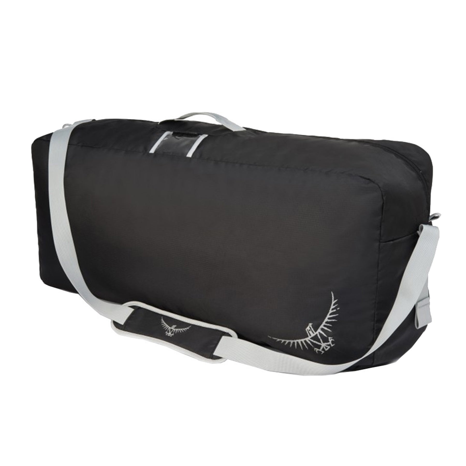 Porte-Bébés Osprey Poco Carrying Case - Black