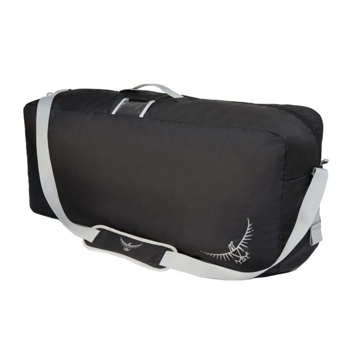 Porte-Bébés Osprey Poco Carrying Case