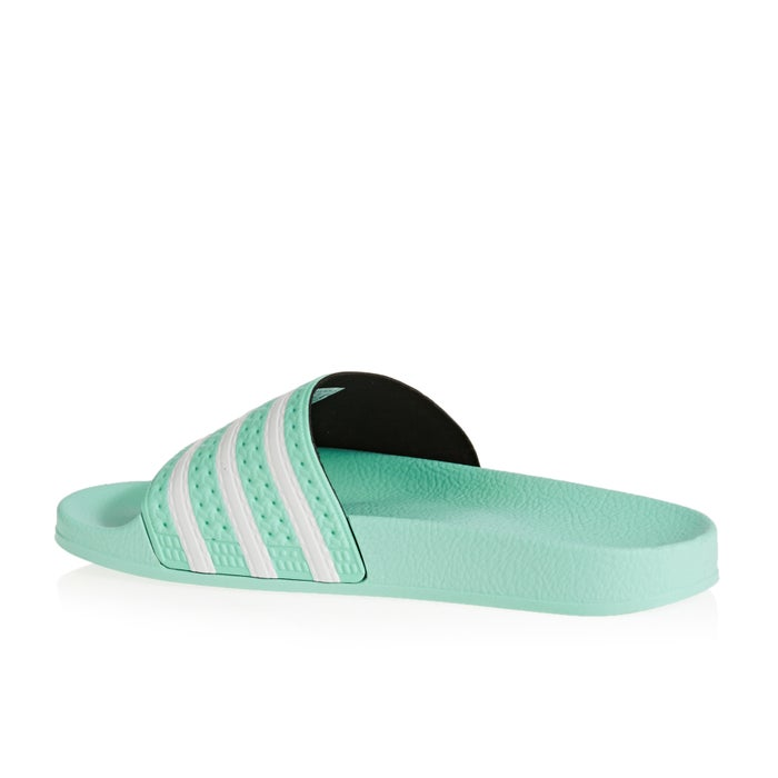 eceaf8bd7a19 Adidas Originals Adilette Womens Sandals available from Surfdome