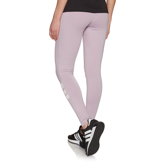 Leggings Adidas Originals Tights