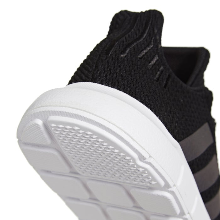 Adidas Originals Swift Run C Kids Shoes