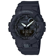 Montre G-Shock Gba-800-1aer