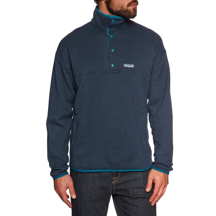 Polaire Patagonia Lightweight Better Sweater Marsupial