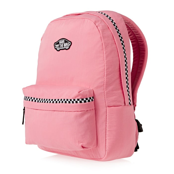 8036c0721fa Vans Expedition II Womens Backpack available from Surfdome