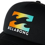 Gorro Niño Billabong Podium Trucker