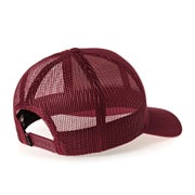 Casquette Billabong Walled Trucker