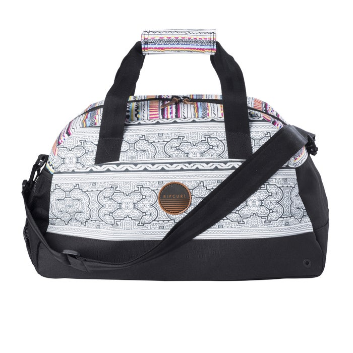 1ee2bc8e3f2 Rip Curl Mai Ohana Womens Gym Bag available from Surfdome