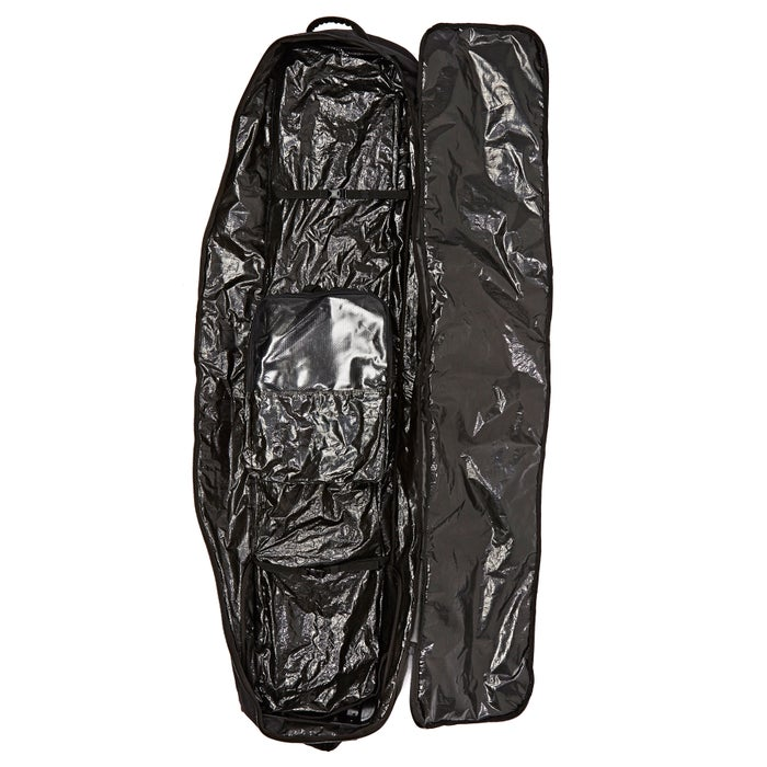 Burton Wheelie Locker 166cm Snowboard Bag