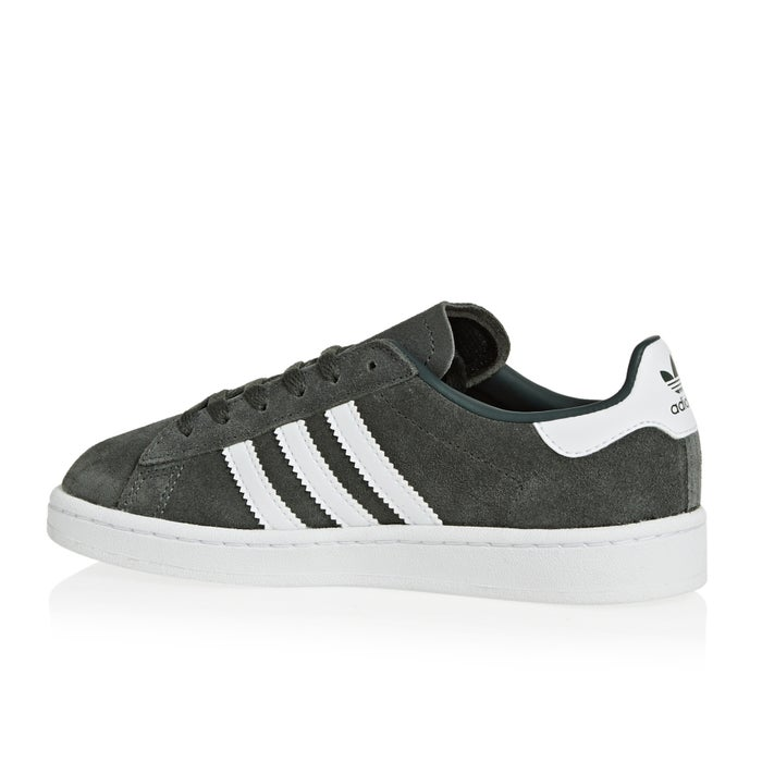 Adidas Originals Campus Junior Kids Shoes