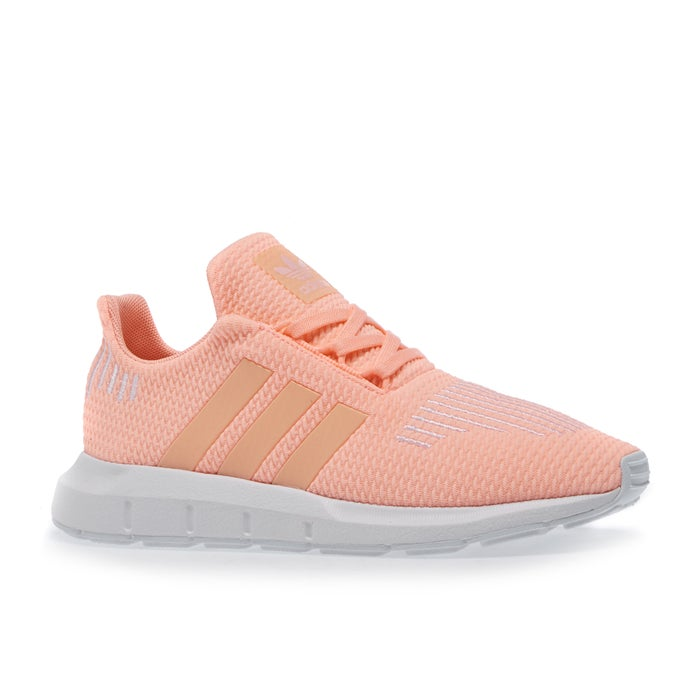 447800a58 Adidas Originals Swift Run C Kids Shoes available from Surfdome