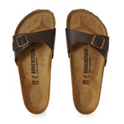 Birkenstock Madrid Womens Sandals