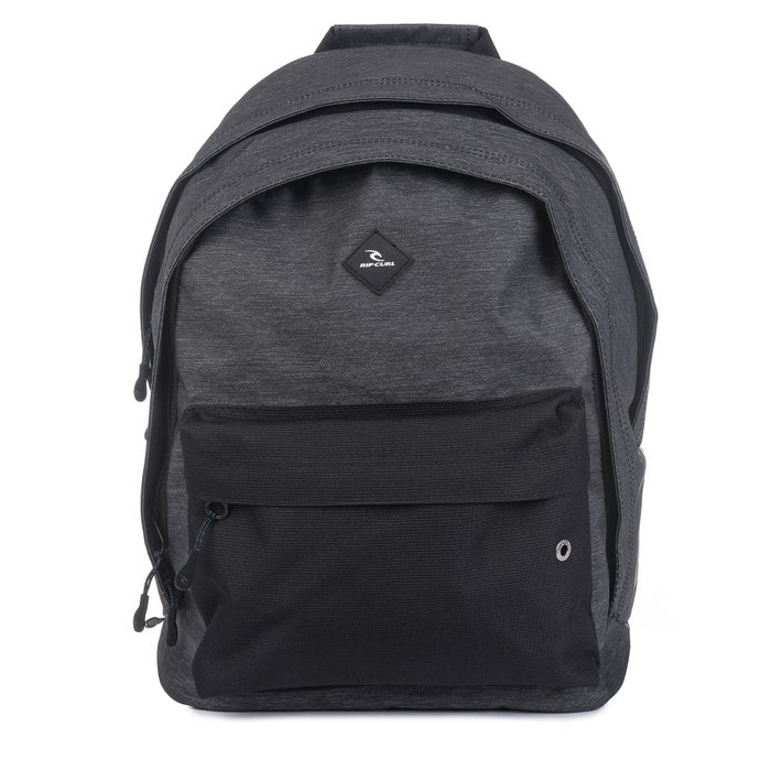 Sac à Dos Rip Curl Double Dome Midnight