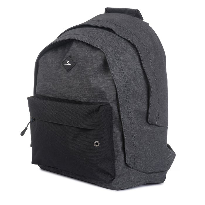 Rip Curl Double Dome Midnight Backpack