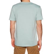 Animal Lister Short Sleeve T-Shirt