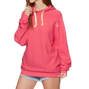 Animal Athena Womens Pullover Hoody