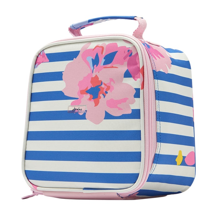 Joules Munch Lunch Bag
