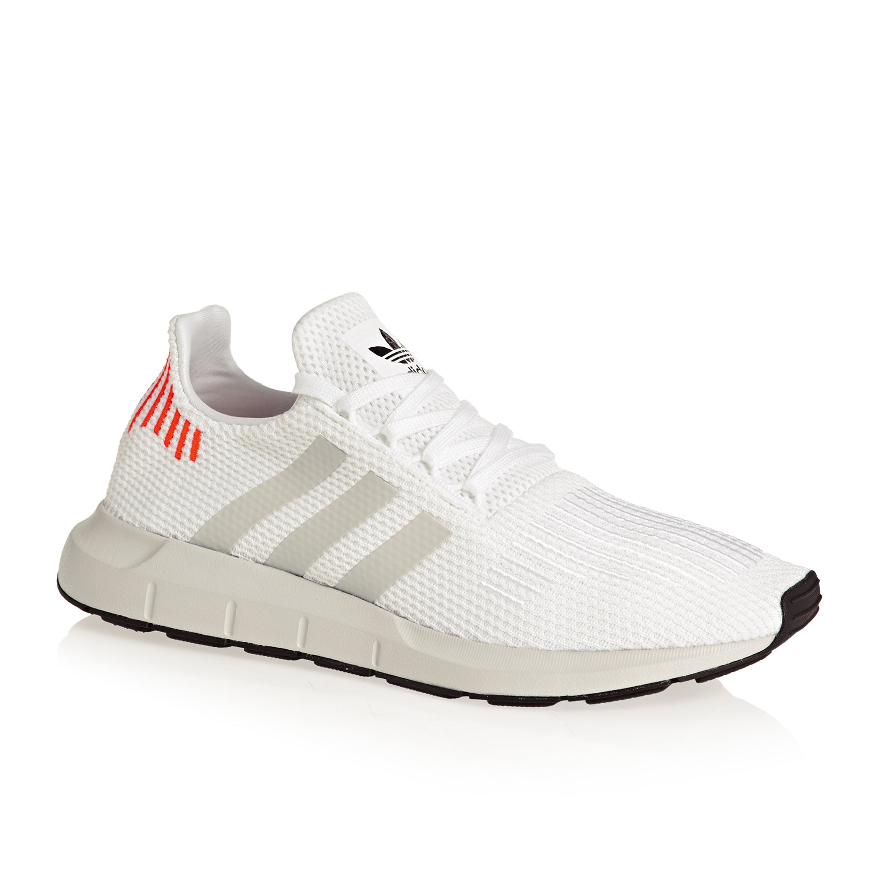 999b134c9ae2 Adidas Originals Swift Run Shoes available from Surfdome