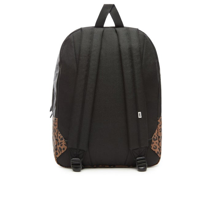 e5823da0b79e0d Vans Realm Classic Womens Backpack available from Surfdome