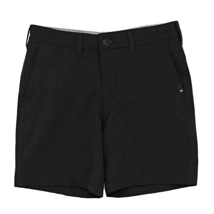 bd710af192 Quiksilver Union Amphibian 16in Boys Boardshorts available from Surfdome