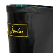 Joules Kelly Gloss Womens Wellies