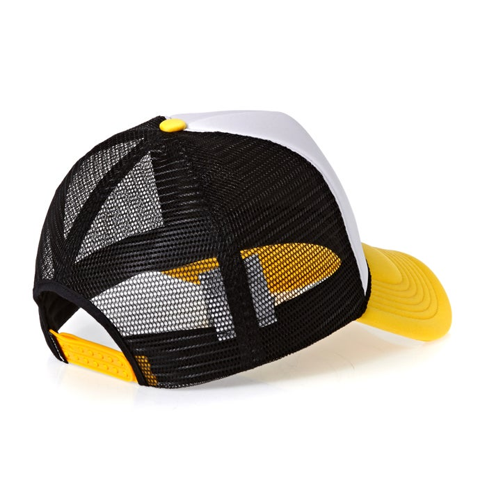 8fd5fdd2 Rip Curl Hotwire Trucka Womens Cap available from Surfdome