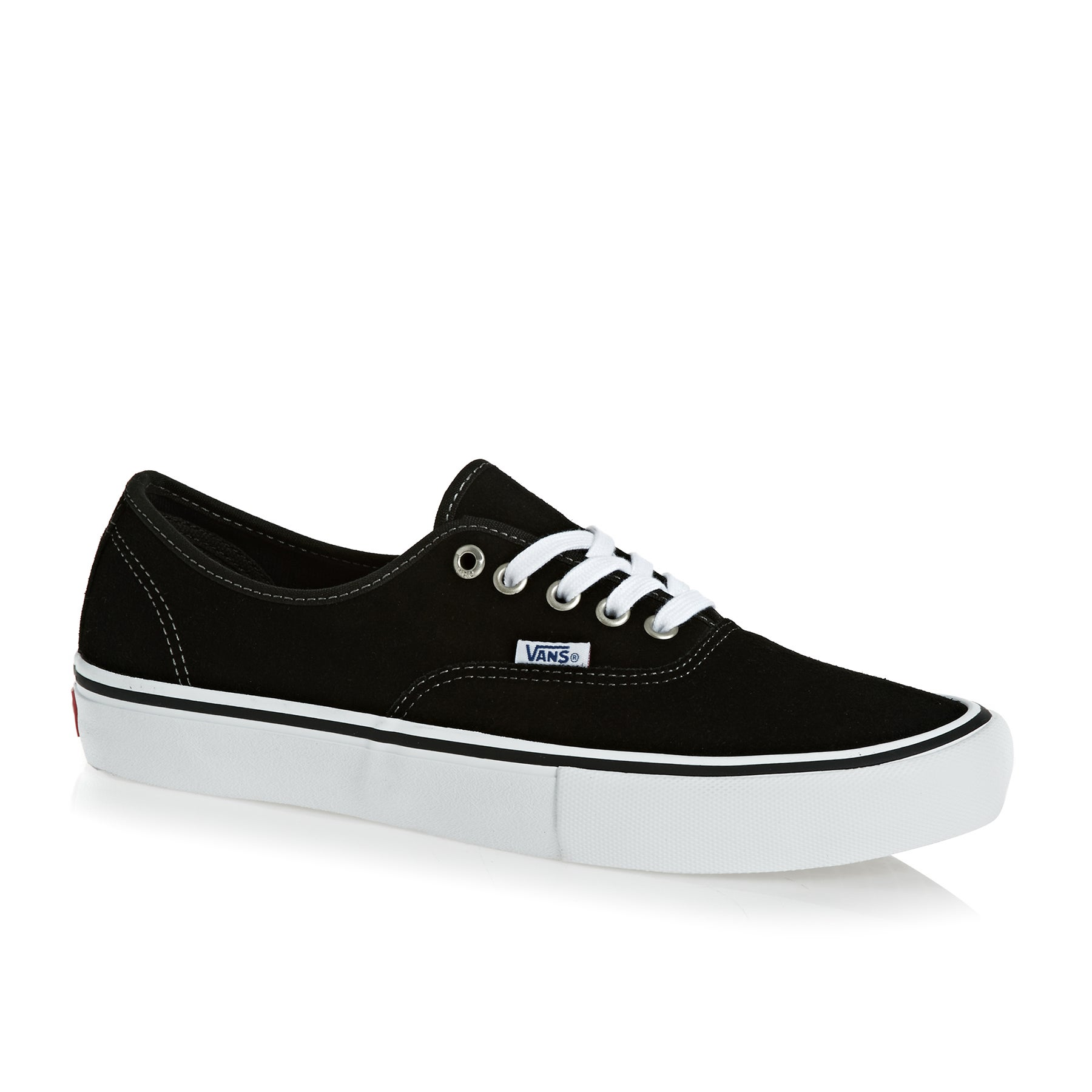 e0f7279c7f76 Vans Authentic Pro Shoes available from Surfdome