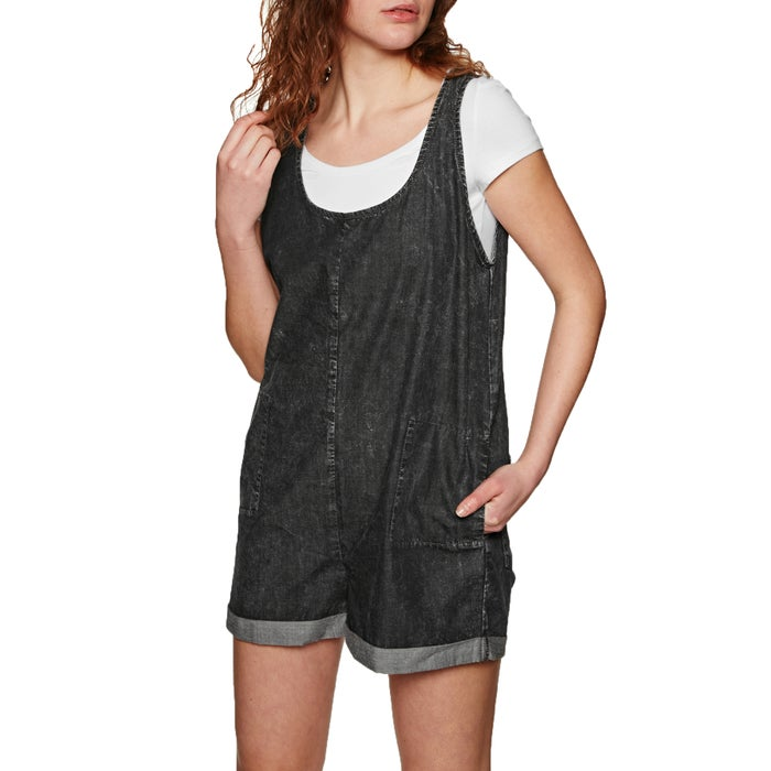 Playsuit SWELL Faraway