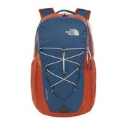 587cd27d3 North Face Jester Batoh available from Surfdome