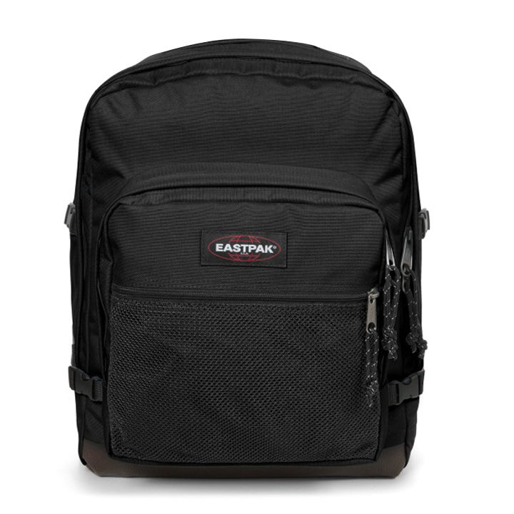 Mochilas Eastpak The Ultimate - Black