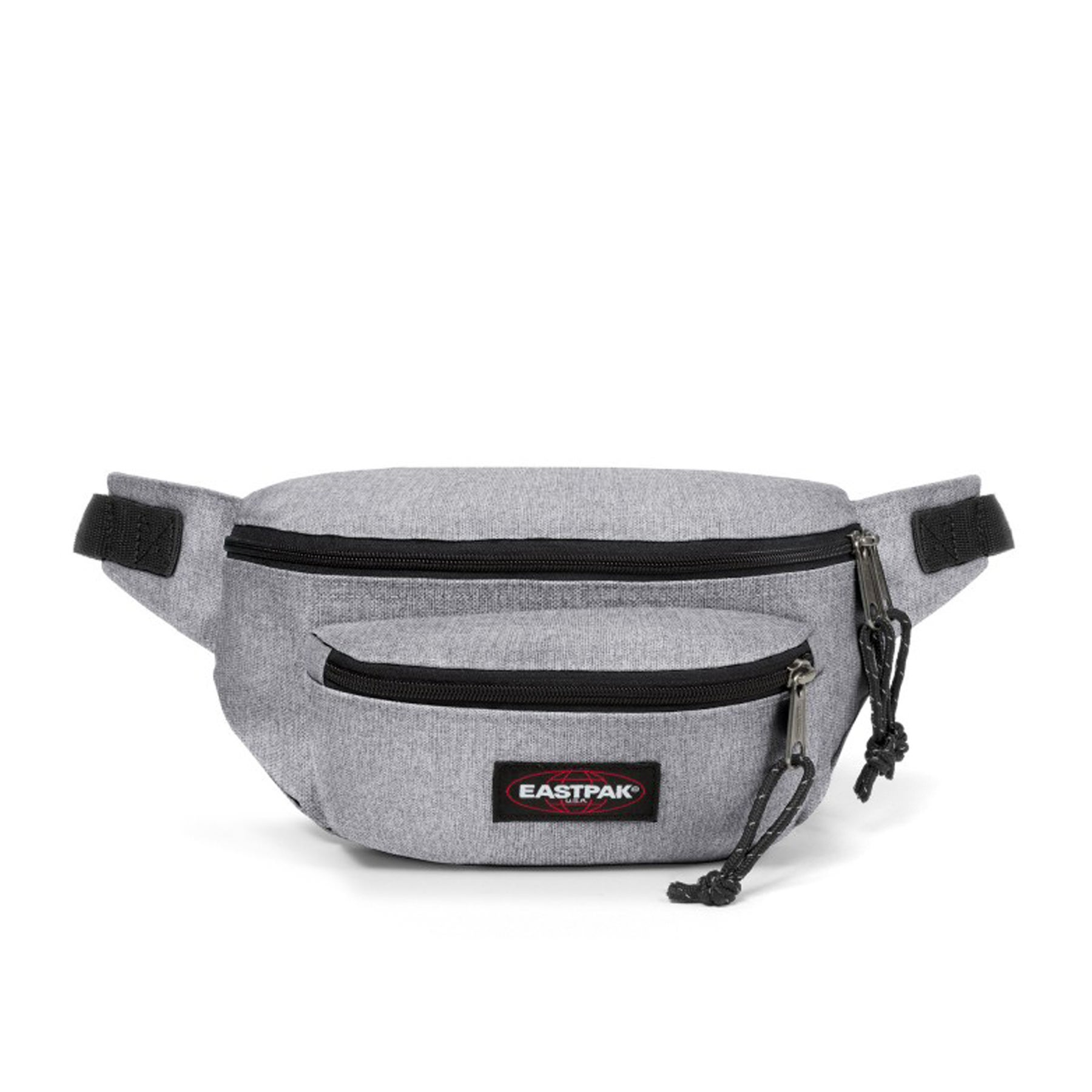 Riñonera Eastpak Doggy - Sunday Grey