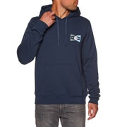 Element Section Pullover Hoody