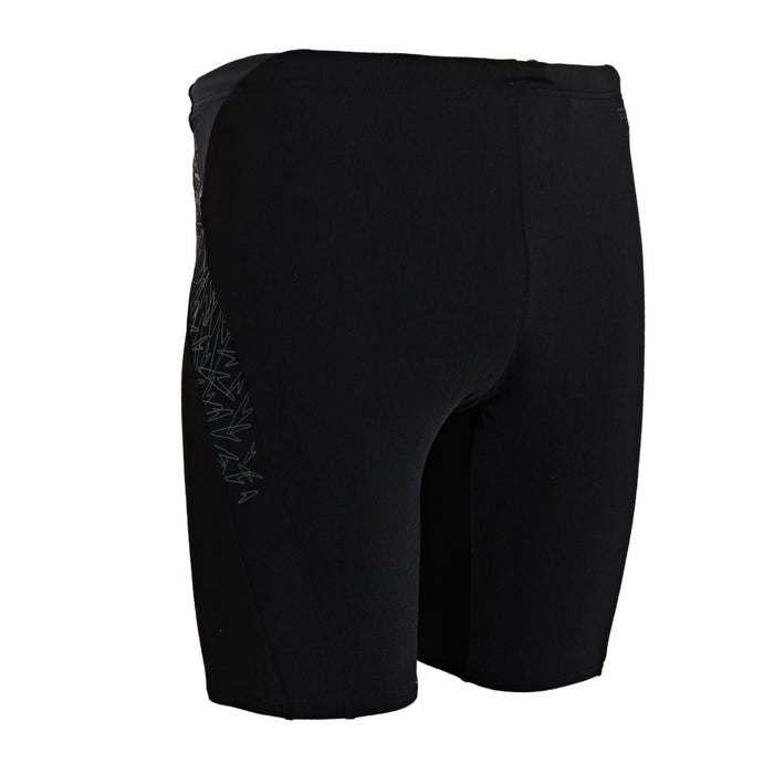 Speedo Boom Splice Jammer Swim Shorts