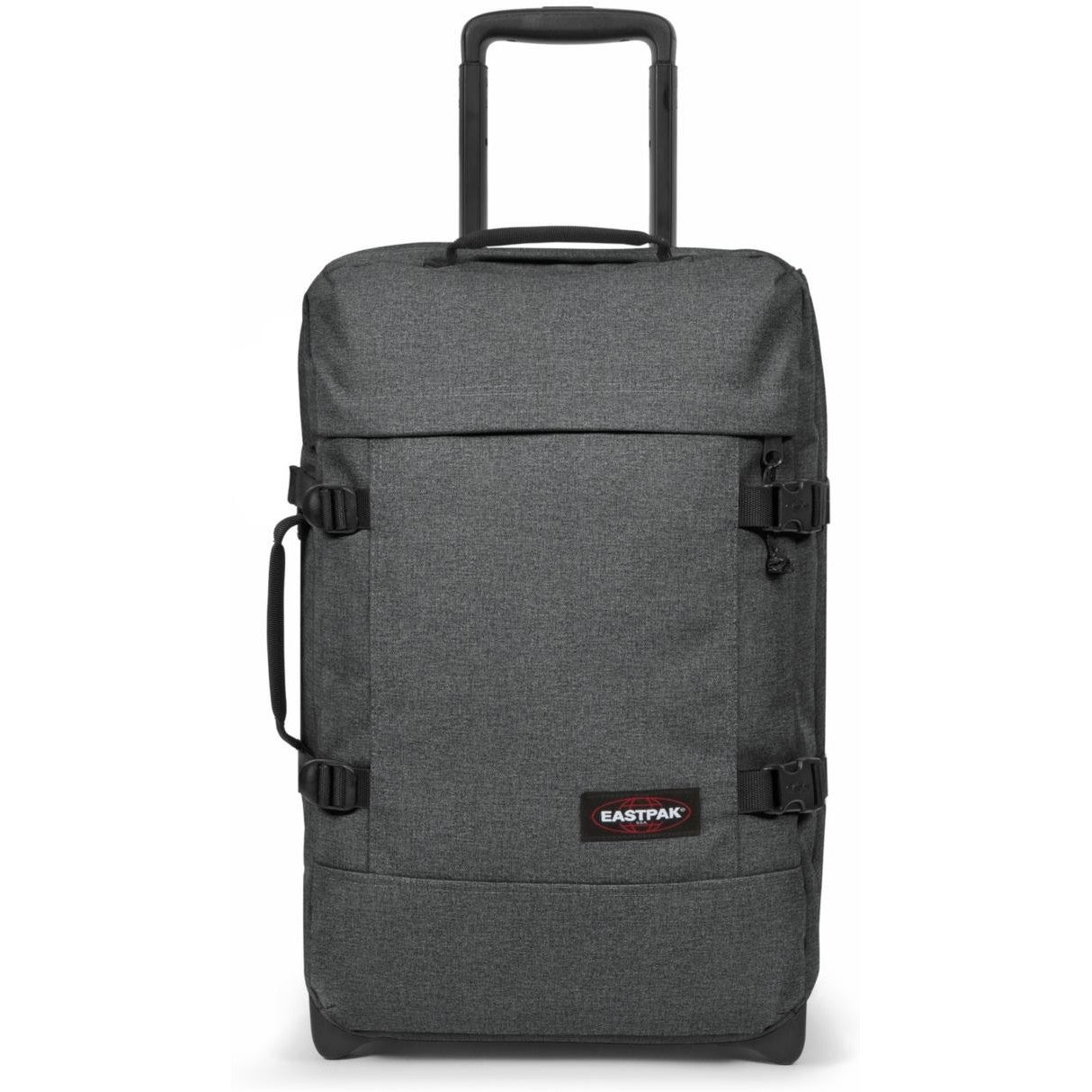 Equipaje Eastpak Tranverz S - Black Denim