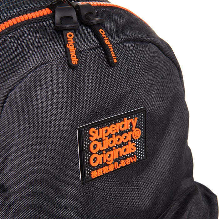 4f655dd0a6bae Superdry Fresh International Montana Backpack available from Surfdome