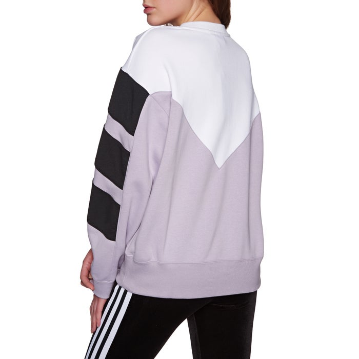 Adidas Originals Adi Sweater