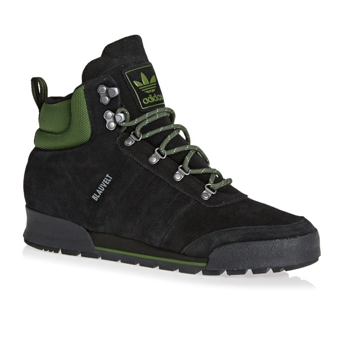 newest 219c7 55fec Adidas Jake Boot 2.0 Walking Shoes