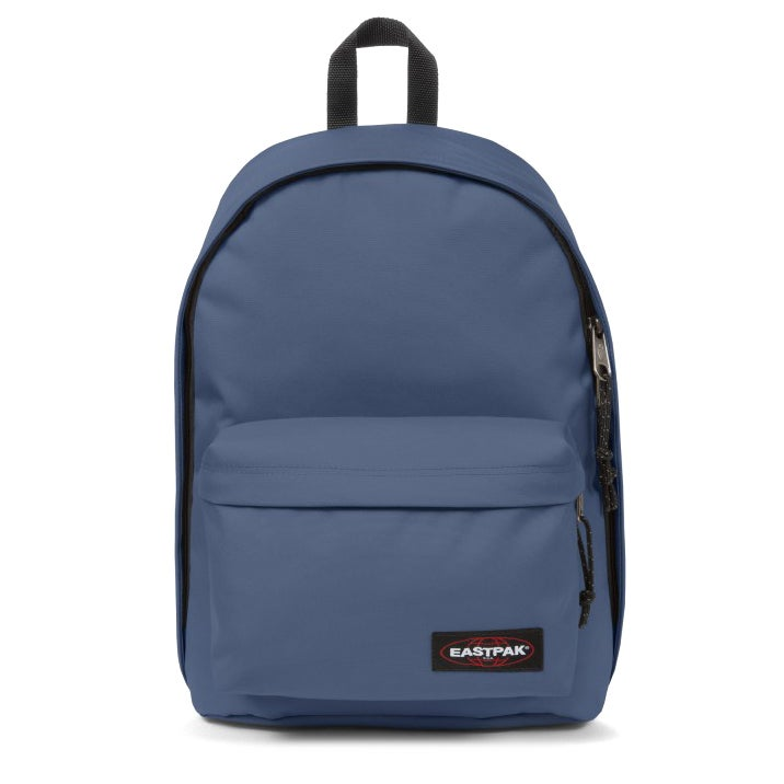 Sac à Dos Eastpak Out Of Office - Bike Blue