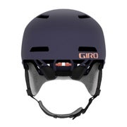 Casque de Ski Giro Ledge Fs