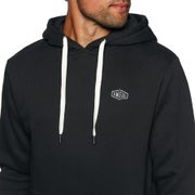 SWELL Spectrum Pullover Hoody
