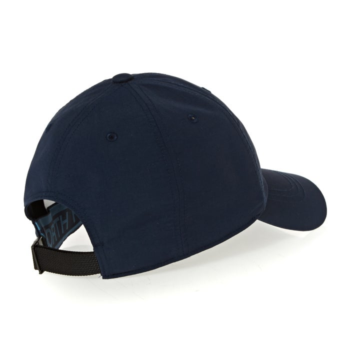 North Face Horizon Ball Cap