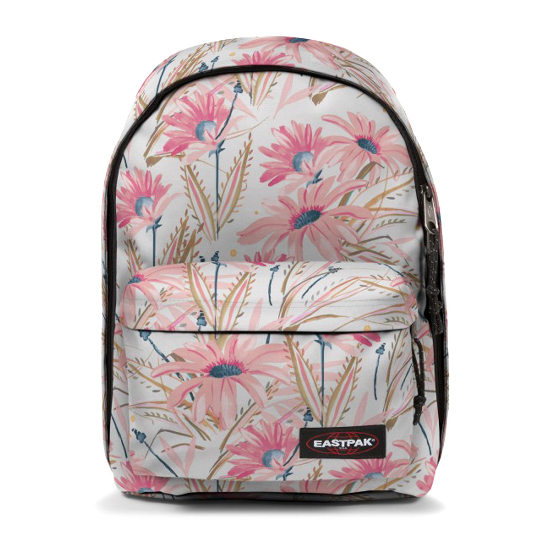 Eastpak Out Of Office Backpack - Whimsy Light