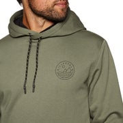 Billabong Surf Trek Pullover Hoody