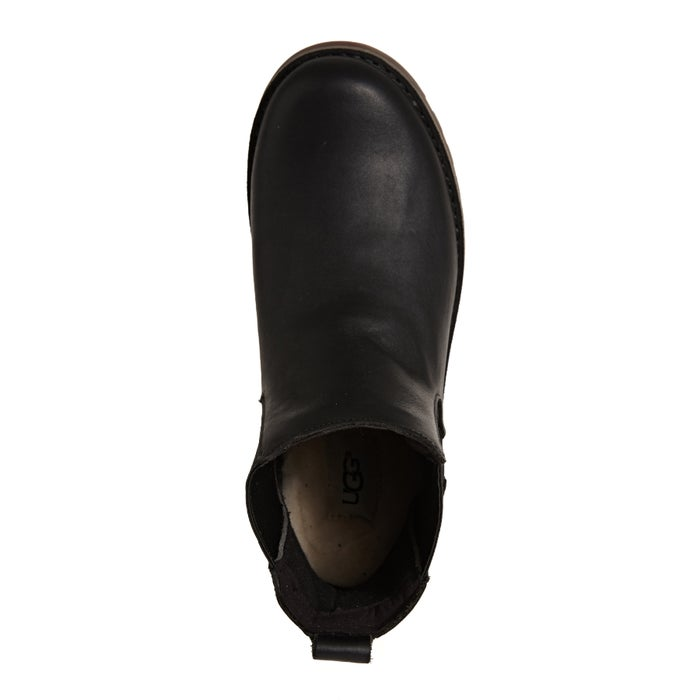 8c5eedf2fd9 UGG Callum Kids Boots available from Surfdome