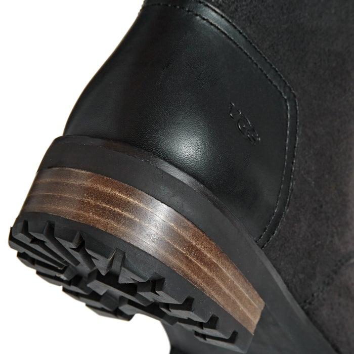 285b6a2876b UGG Kilmer Ii Womens Boots available from Surfdome