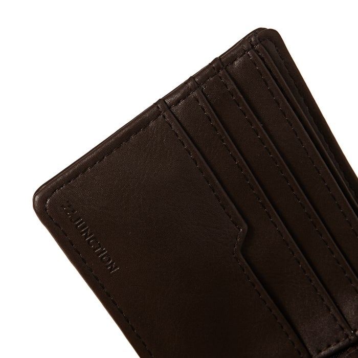 Billabong Junction Wallet